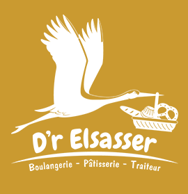 Click & Collect D'R ELSASSER